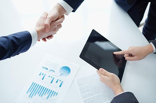 banca-santa-giulia-investimenti-fondi-comuni