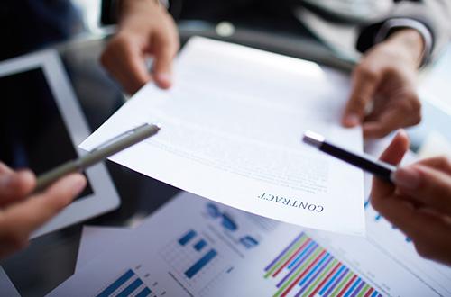 banca-santa-giulia-investimenti-gestione-patrimoniale